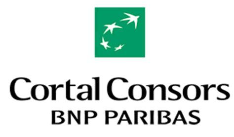 bank cortal consors cortal consors broker deutsche bank broker
