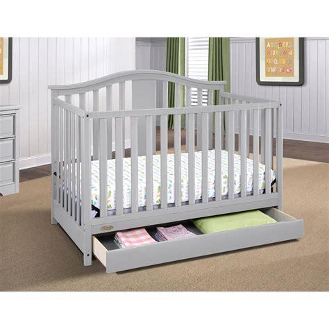 Convertible Crib Hardware 95 Plastic Cribs Up Of External Plastic Hardware Davinci Kalani 4 In 1 Convertible