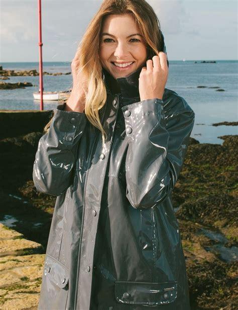 Womens Original Raincoat 1376 best images about rainwear on accessories
