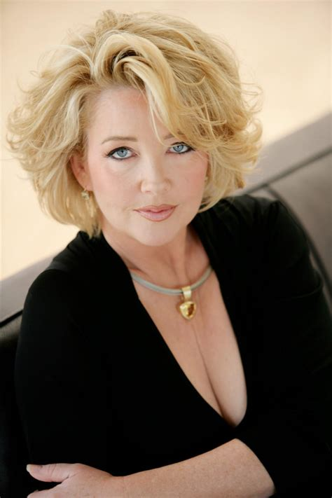 melody thomas scott haircut melody thomas scott haircut 17 best images about melody