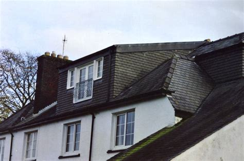 Pitched Roof Dormer Bambridge Loft Conversions Pitched Roof Dormer Conversion