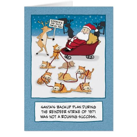 funny printable christmas cards online free free funny christmas cards