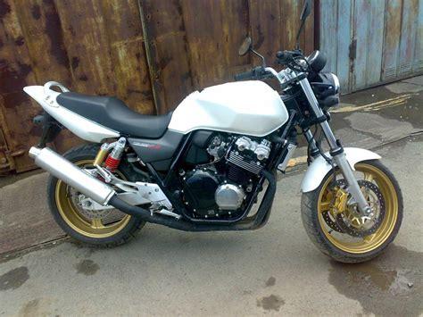 honda cb400 honda honda cb400 super four moto zombdrive com