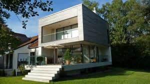 moderner anbau an einfamilienhaus edelhoff reska einfamilienh 228 user