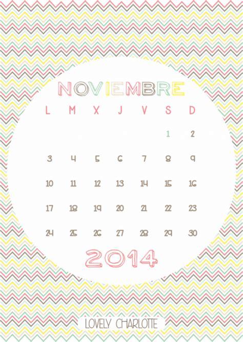 Calendario 2015 Para Whatsapp Calendarios Octubre Y Noviembre 2014 En Im 225 Genes
