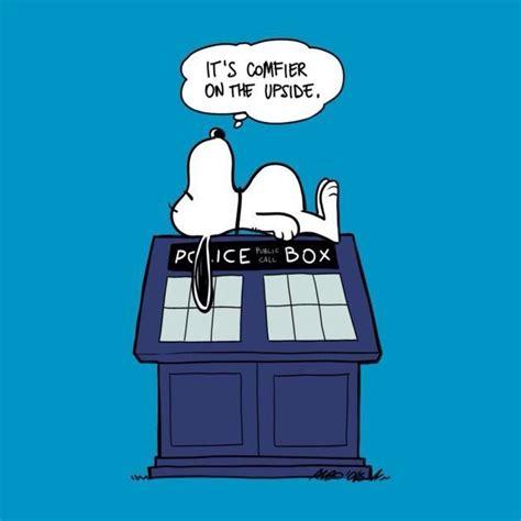 1000 ideas about doctor who 1000 ideas about doctor who stuff on lego