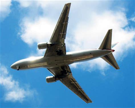 san flights cheap flights to san san airfare