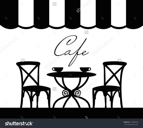 cafe clipart clip magic