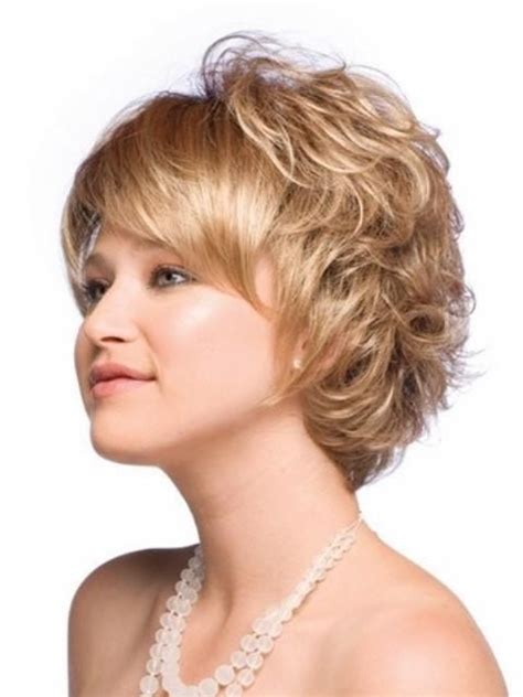 pixie hairstyles that cover ears ears 20 best of short haircuts that cover your ears