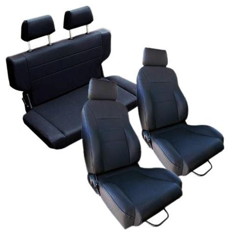 early bronco seats 66 77 ford bronco interior seats toms bronco parts