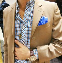 Endless Summer The 2884 by 118 Best S Air Fashion Images On Gentleman