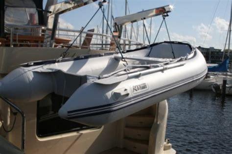 rubberboot te koop watersport en boten rubberboot te koop zoekertjes net