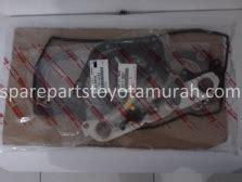 Shock Bagasi Travello Ori 1set Murah packing set spare parts toyota murah sparepart toyota terlengkap
