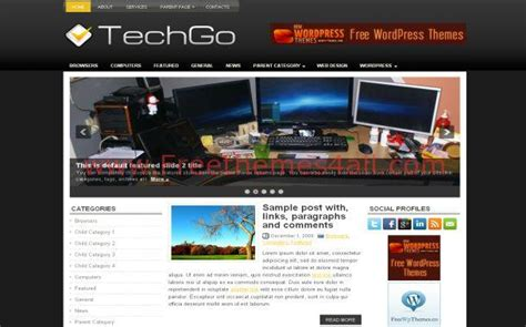 convert theme joomla to wordpress change logo joomla 2 5 template