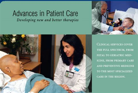 sle patient care report lupus clinic at grady image mag