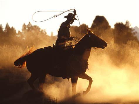 imagenes cowboy up 1000 images about cowboys cfires on pinterest fire
