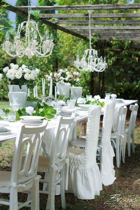 tavola apparecchiata per matrimonio idee bellissime per la tavola a primavera dal brand blanc