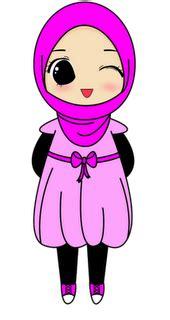 doodle name zahra p i n k