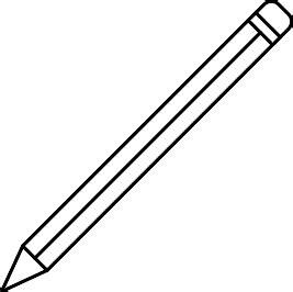 Draw Your Home guillaume juvenet portfolio