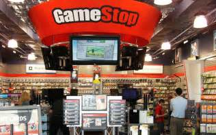 Black Friday Car Deals 2014 Nj Gamestop Black Friday Deals Most Traveled