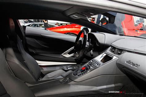 Lamborghini Aventador White Interior Aventador Lp700 4 Lp700 81 Hr Image At Lambocars