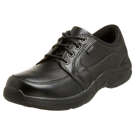 top walking sneakers top 7 walking shoes for overweight
