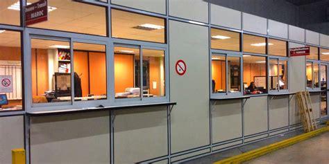 bureau des douanes montpellier bureau des douanes cannes 28 images fermeture annonc