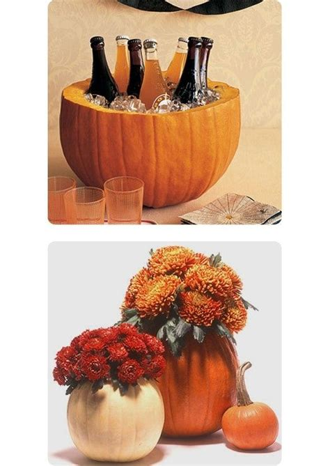Fall Decorating Ideas For Baby Shower Pumpkin Bootackular