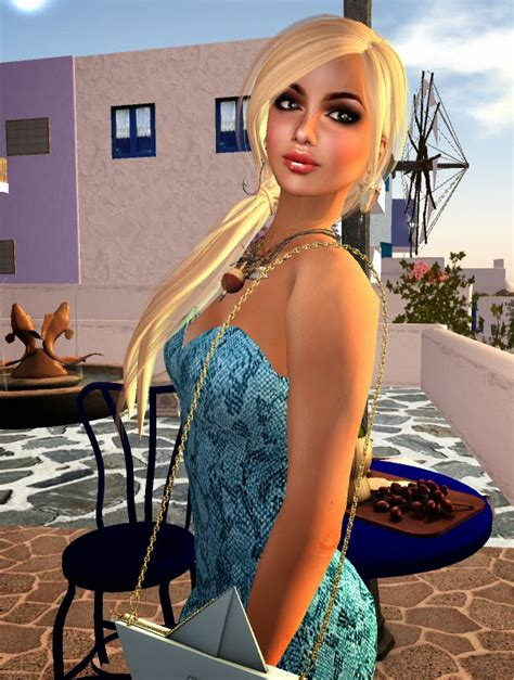 ta boat show june 22 the sl fashionista holidays in santorini and summer