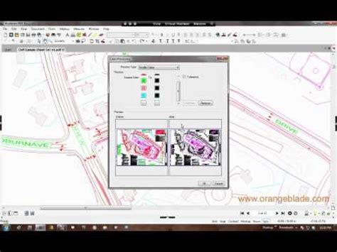 color processing color processing with bluebeam pdf revu