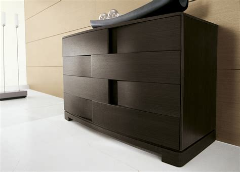 bedroom chests of drawers bedroom furniture chest of drawers home design