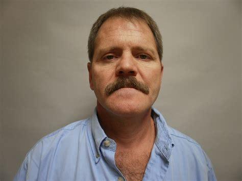 Offender Registry Search By Address Kentucky Offender Search Kentucky Department Of Autos Post
