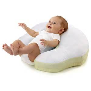 breast pumps care nursing pillows avent breast pumps