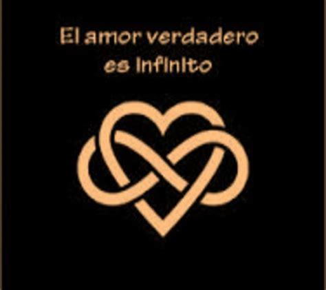 pin imagenes de infinitos con frases imagenes de infinito con frases imagenes de amor infinito mensajes de amor