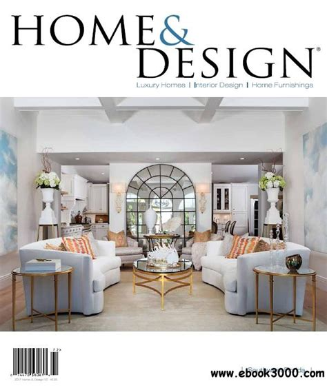 free home design ebook download home design southwest florida may 2017 free ebooks