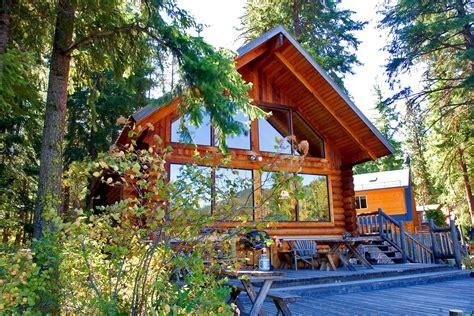 vacation homes in leavenworth wa s cabin vacation rental cabin ponderosa estates