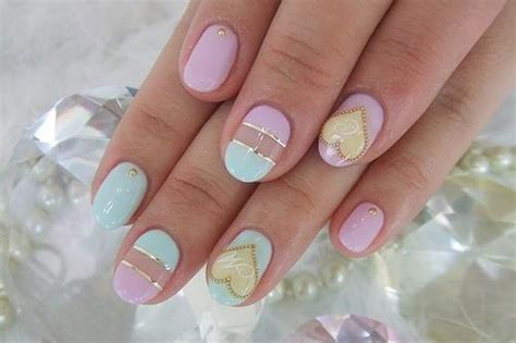 Beautiful Nail by Beautiful Nails