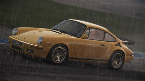 Project Cars 2 Porsche by Project Cars 2 Built By Drivers Web Series Showcases