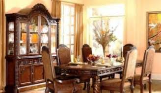 Small Formal Dining Room Ideas Formal Dining Room Decorating Ideas Hd Decorate
