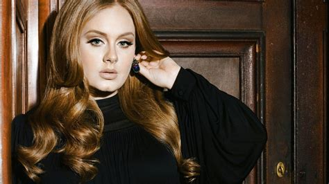 adele biography hello hollywood adele profile biography beautiful pictures