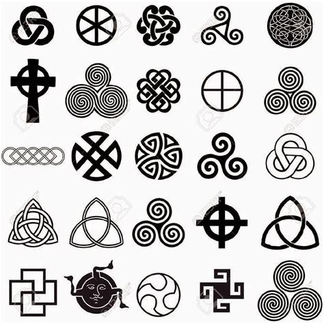 Celtic Symbols Video Search Engine At Search Com Celtic Designs