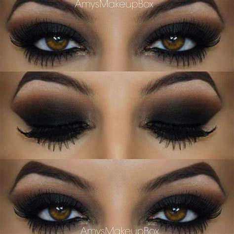 best c tutorial 25 best ideas about black eyeshadow tutorial on