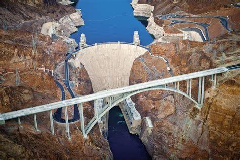 Hoover Dam | hoover dam boulder city cal nev ari adventure tours