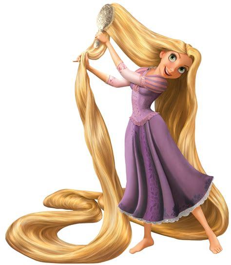 princess rapunzel disney princess rapunzel