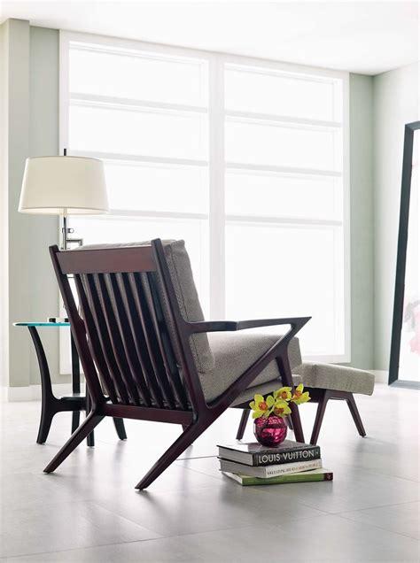 stickley audi bar stools stickley elroy chair midcentury modern look the modern
