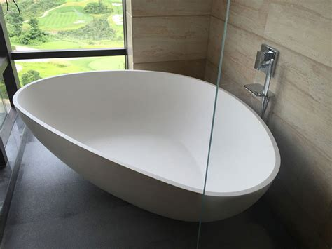 foto vasca da bagno foto vasche da bagno vasca da bagno circolare