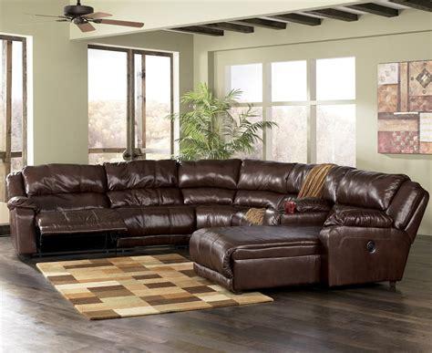 braxton sectional sofa braxton sectional sofa hotelsbacau com