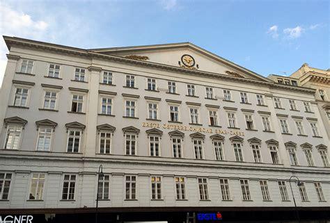 erste bank am graben 21 erste bank banken auskunft at