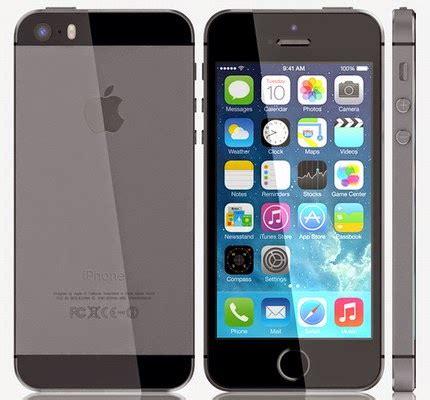 Hp Iphone 4 Dan Iphone 5 spesifikasi dan harga apple iphone 5s ios 7 kamera 8mp didukung 4g smartphone android asus