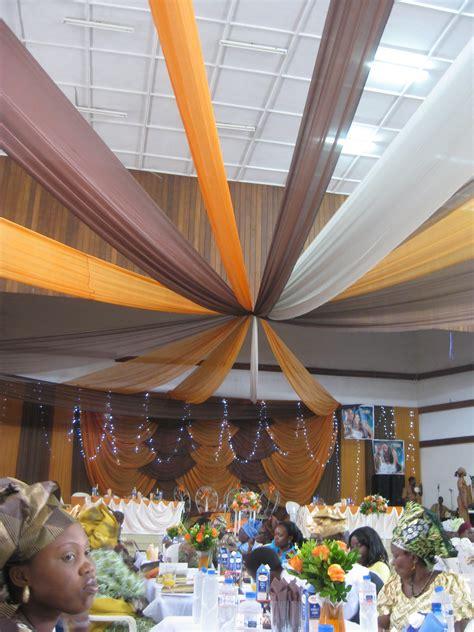 wedding decoration designs in nigeria yoruba clothing of lagos